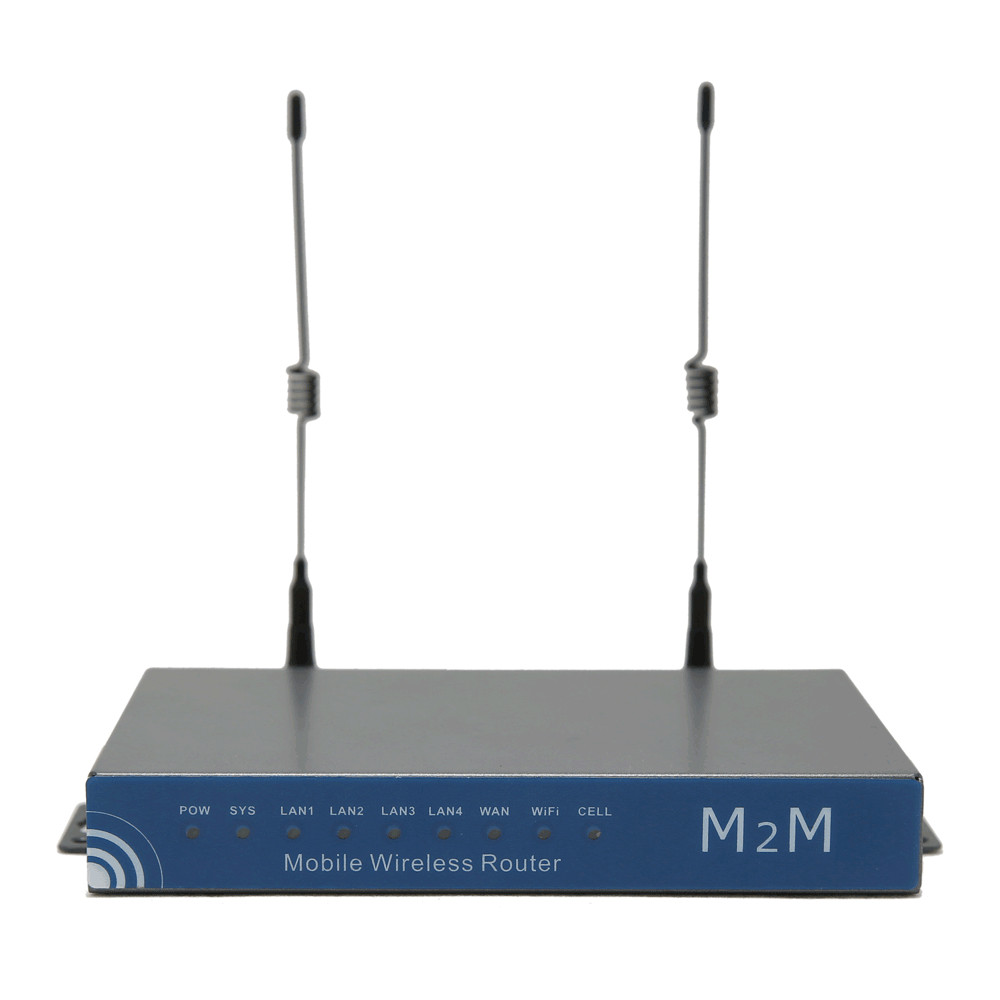 Qualcomm 3G Router H820Q | Dual Band WiFi 3G Router | 802 11