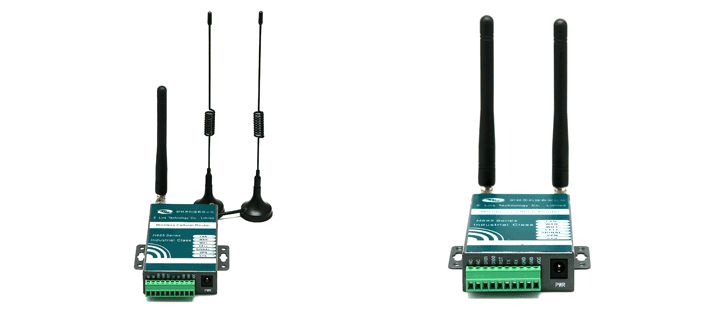 H685 4G LTE CAT6 Router