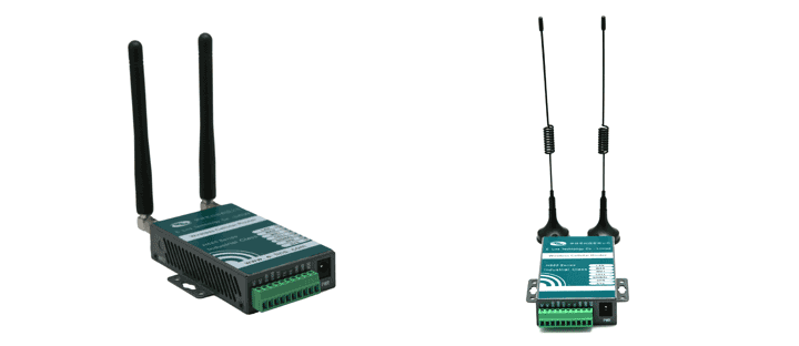 H685 4G LTE CAT12 Router