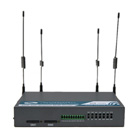 H720 4G Router
