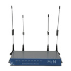 H860 4G Router
