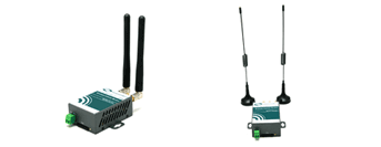 Wireless Cellular Modem
